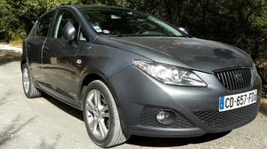 SEAT Ibiza 1.2 TSI 105 Style COPA