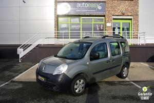 RENAULT Kangoo 1.5 DCI 85CH EXPRESSION GTIE 12MOIS