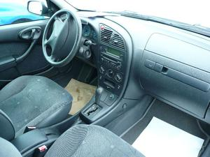 CITROëN Xsara Coupe V SX BAA 5P