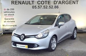 RENAULT CLIO €