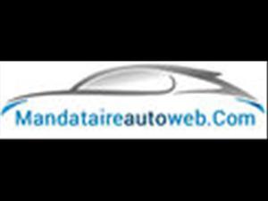 Audi Rs3 NEUF 2.5 TFSI 400CH QUATTRO S TRONIC 7 TOI PANO +