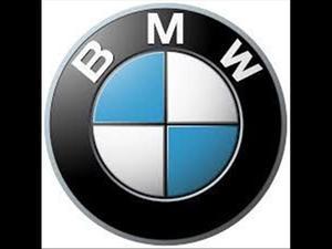 BMW SÉRIE I 177 CONFORT  Occasion