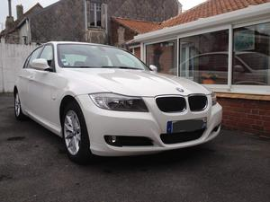 BMW 318d 143 ch Edition Business