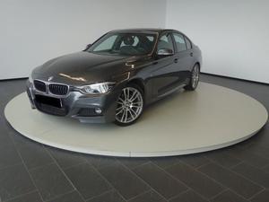 BMW Série DA 150CH M SPORT