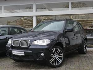 BMW X5 M M  Occasion