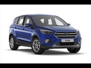 Ford Kuga Kuga 1.5 EcoBoost 150 S&S 4x2 BVM6 New Kuga