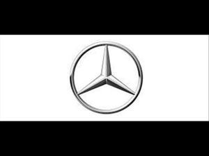 Mercedes-benz CLASSE A 200 CDI ELEGANCE  Occasion
