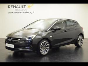 Opel ASTRA 1.4 T 150 S&S DYNAMIC  Occasion