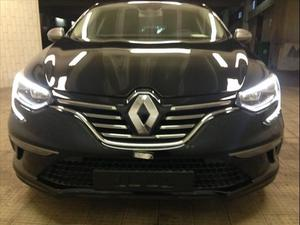 Renault Megane iv 1.6 TCE 205CH ENERGY GT EDC  Occasion