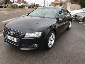 Audi A5 A5 Sportback 2.0 TDI 170 DPF Ambition Luxe