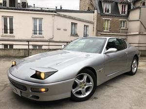 Ferrari  GT  Occasion