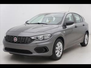 Fiat Tipo 1.4i 5d Business  Occasion
