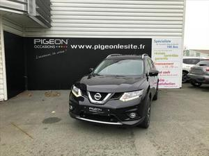 Nissan 1.6 DCI130 N-CONNECTA  Occasion