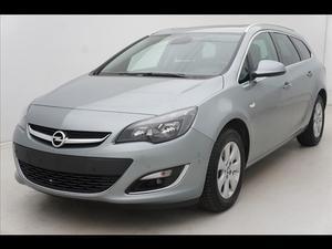 Opel Astra 1.6 CDTi 136 SportsTourer Cosmo + GPS +