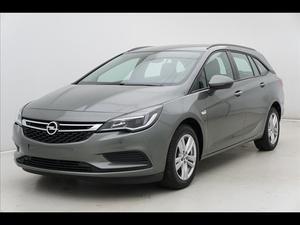 Opel Astra 1.6 CDTi Sportstourer Edition + GPS  Occasion