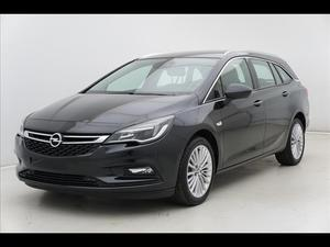 Opel Astra 1.6 CDTi Sportstourer Innovation + GPS