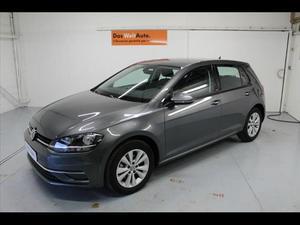 Volkswagen GOLF 2.0 TDI 150 BT FP FIRST EDITION 5P