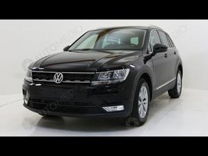 Volkswagen Tiguan 2.0 TDI DPF BMT 150ch CONFORTLIN