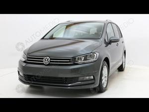 Volkswagen Touran 2.0 TDI DPF BMT 150ch CONFORTLIN