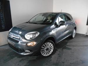 Fiat  MULTIAIR 140 CH DCT LOUNGE  Occasion