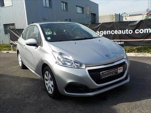Peugeot  Like Clim Reg vit Garantie Peugeot
