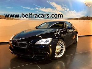 BMW 640ia xDrive 320ch M Sport  Occasion
