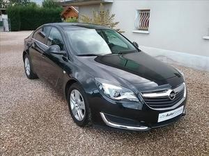 Opel Insignia Insignia 1.6 CDTI Start/Stop 120 ch Edition