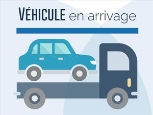 Peugeot  PH2 1.6 BLUEHDI 120CH ALLURE S&S  Occasion