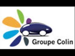 Renault Megane iv Mégane IV Berline dCi 110 Energy EDC
