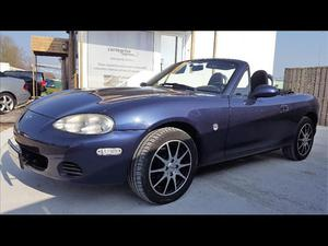 Mazda MX-CH ELEGANCE PACK  Occasion