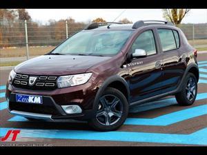 Dacia SANDERO 0.9 TCE 90 EXPLORER EA-R  Occasion