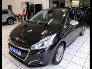 Peugeot P 1.2 Puretech 110 Allure  Occasion