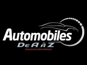 Opel Vivaro combi 1.6 CDTI BITURBO 120 K L2H1 PACK CLIM