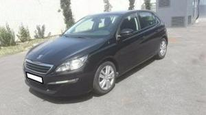 Peugeot 308 SERIE 2 1.6 HDI 92 BUSINESS PACK TBE d'occasion