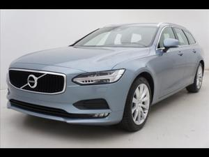 Volvo V90 D4 Geartronic 190 Momentum + Panorama +
