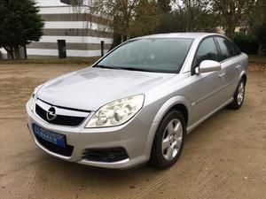 Opel VECTRA 1.9 CDTI120 EDITION 4P  Occasion