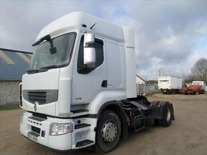 camion maxity occasion