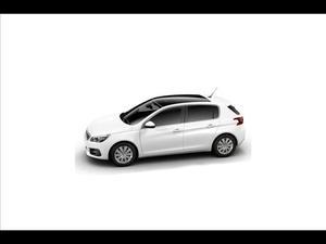 Peugeot  BLUEHDI 120CV ALLURE SUREQUIPEE