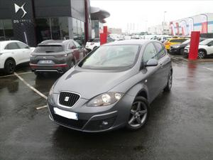 Seat ALTEA 2.0 TDI 140 FAP CR I-TECH  Occasion