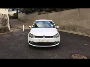 Volkswagen Polo Polo  Confortline  Occasion
