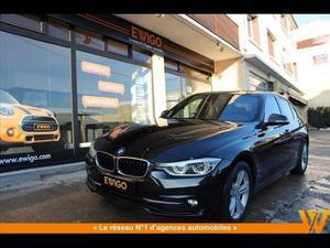 BMW Ch Sport  Occasion