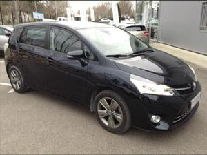 Toyota VERSO 112 D-4D SKYBLUE 7PL  Occasion