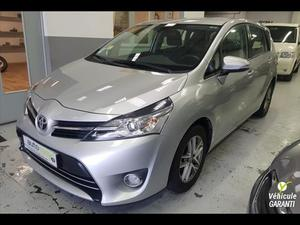 Toyota VERSO 112 D-4D STYLE 7PL  Occasion