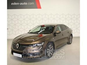 Renault Talisman dCi 160 Energy Intens EDC