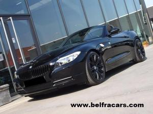 BMW Z4 sDrive 20i 184ch Xénon/Blth/Clim  Occasion