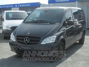 Mercedes Vito 113CDI Cpact 2t8 Clim 5pl