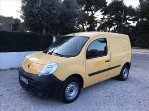 Renault Kangoo express KANGOO L1 1.5 DCI 70 ECO2 GENERIQUE