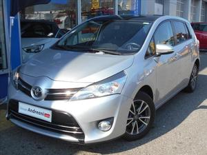Toyota VERSO 112 D-4D BUSINESS 7PL  Occasion