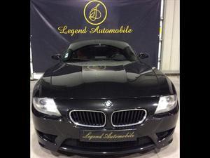 BMW Z4 M ROADSTER M  Occasion