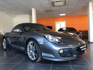 Porsche CAYMAN 3.4 R  Occasion